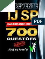 Concurso TJ-SP_Gabaritando Direito_Versão Grátis -.pdf