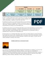 EL ESPIRITU DE LA NAVIDAD.pdf