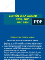 GES CAL 3614 U1_3