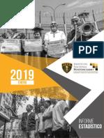 Informe_Estadistico_INPE_Enero_2019.pdf