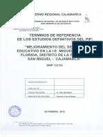 COD-GR-TR-008.pdf