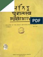 87930.pdf