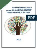 Apostila -Versão final - Corrigida - Pronta - PDF.pdf