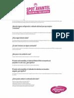 avantel_spot_pdf preguntas_edit.pdf