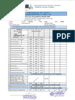 Plano Caballo Model (1)