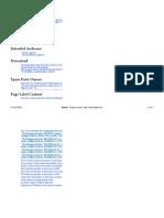 BTS3900A Spare Parts Catalog