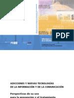 Dialnet-AdiccionesYNuevasTecnologiasDeLaInformacionYDeLaCo-399981.pdf