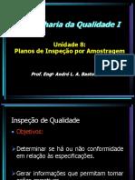 u8.ppt