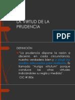Virtud de la Prudencia.pdf