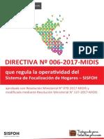 Directiva-modificada-vf.pdf