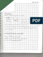 Materia PEP 1.pdf