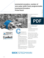 Product_information_DRS60_DRS61_Incremental_Encoders_en_IM0011203.PDF