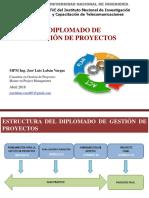 DS4_M1_Clase 01 - Diplomado de Gestión de Proyectos