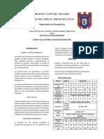 Instituto Politécnico Nacional P-eph
