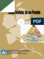 Kesehatan dan Gizi Cetak.pdf