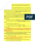MODELO-DE-ARTIGO-CIENTÍFICO-PARA-PÓS-GRADUAÇÃO-15-01 (1).doc