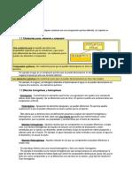 Guia_de_quimica_examen_UNAM (1).docx