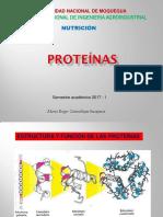 _PROTEINAS_