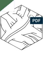 base1.pdf