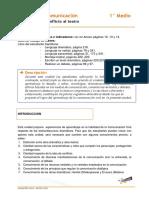 Unidad_2_Del_conflicto_al_teatro_1M.pdf