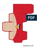 angry-birds-bird-treat-box.pdf