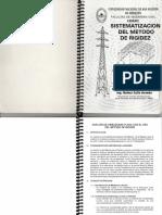 sistematizacion metodo de rigidez.pdf
