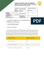 consulta-1