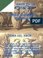 El Amor en Literatura.ppt (1)