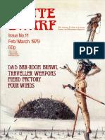 White Dwarf 011.pdf
