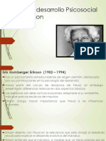 D2 Etapas desarrollo Psicosocial - Erik Erikson.pdf