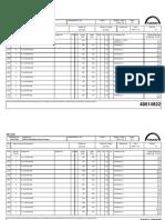 manual 06.docx