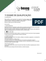 SimuladoUERJ_MAR.pdf