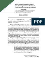 660-Texto do artigo-2382-1-10-20150828.pdf