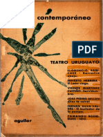 Teatro uruguayo.pdf