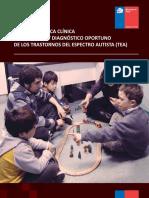 Guia de practica clinica de deteccion y diagnostico oportuno de los trastornos del espectro autista.pdf