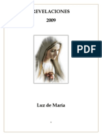 REVELACIONES 2009..docx