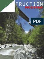 CM-OA-2012.pdf