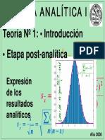 Teoria 1_Etapa postanalitica-Introd.pdf