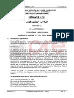 Solucionario Semana 6 Ciclo Ordinario 2018-II.pdf