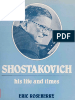 Shostakovich, his life and times - Roseberry, Eric, 1930-.pdf