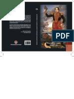 GONZALEZ Tendencias historia.pdf