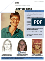 Audry Cook Poster.pdf