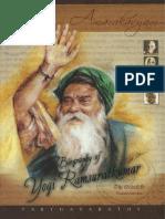 Amarakavyam_English_2017.pdf