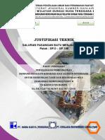 01 Justek SALURAN Rababaka Kompleks.pdf