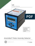 Anomalert software manual.pdf