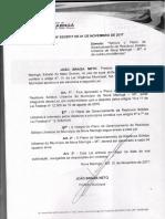 PGRSU-Nova Maringá_MT.pdf