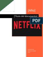 netflix.docx