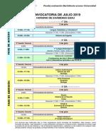Horario exámenes 2019 JULIO.pdf