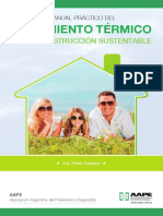 manualdelaislamientoAAPE.pdf