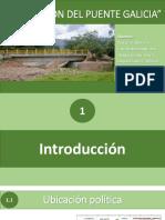 PROYECCIÓN DEL PUENTE GALICIA ppt.pptx
